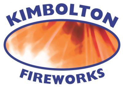 Kimbolton Retail Fireworks