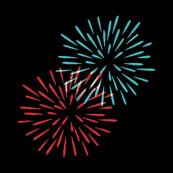 Firework Bundles
