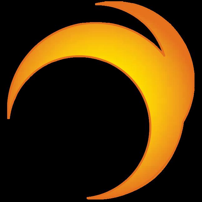 Fireburst Icon